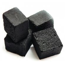 Кокосовый уголь